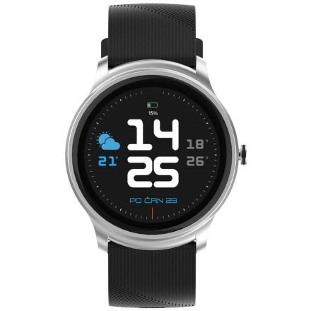 iGET FIT F6 chytré hodinky