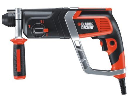 Kladivo Black&Decker KD990KA