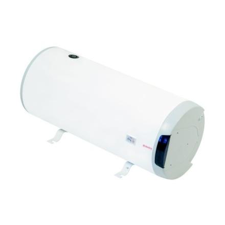 Ohřívač vody Dražice OKCEV 100 vodorovný vč.konzole
