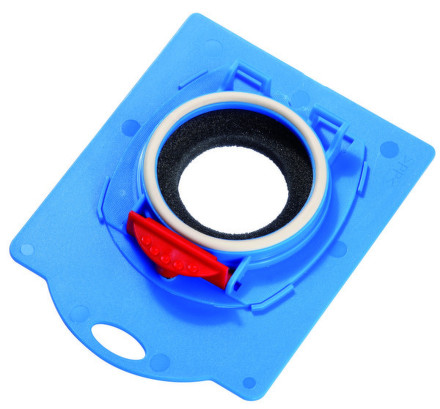 UNIBAG adaptér č. 5 ETA 9900 87050