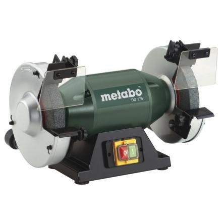 Bruska kotoučová Metabo DS 175