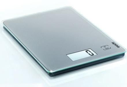Kuchyňská váha Leifheit 65108 EXACTA Touch