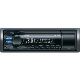 Sony DSX A60BT autorádio s USB/MP3/BT