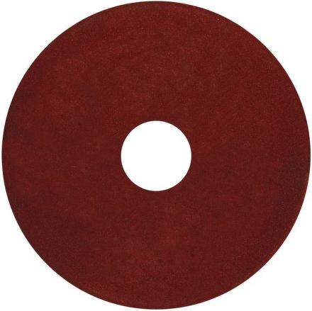 Kotouč brusný Einhell 4,5 k ostřičce BG-CS 235 E Grey