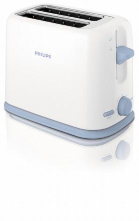 Philips HD 2566/70