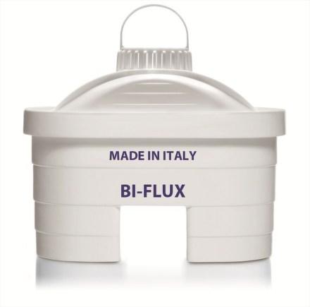 Filtr LAICA Bi-flux 1ks