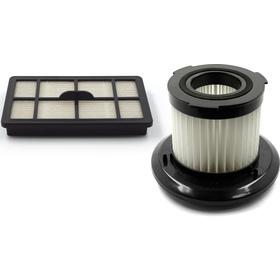 Sencor SVX 001HF HEPA filtr k SVC 735