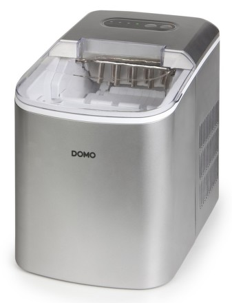 Domo DO9200IB výrobník ledu