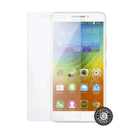Screenshield™ Tempered Glass Lenovo A5000