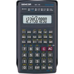 Sencor SEC185