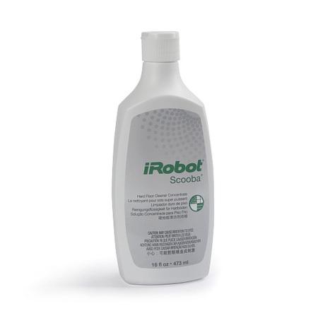 Juice iRobot Scooba 4416470