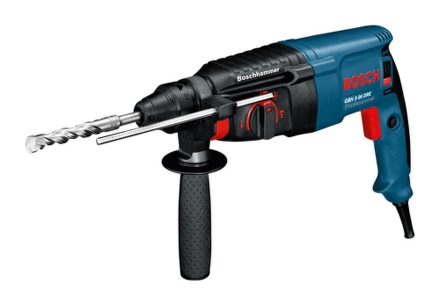 Kladivo Bosch GBH 2-26 DRE