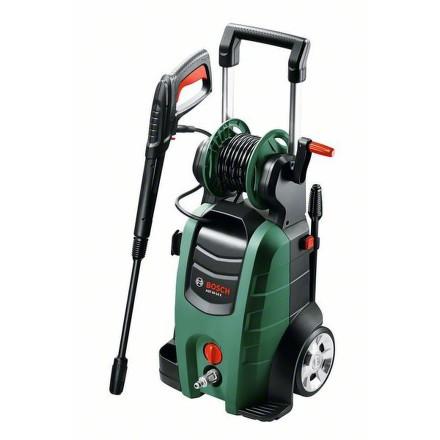 Vysokotlaký čistič Bosch AQT 45-14 X