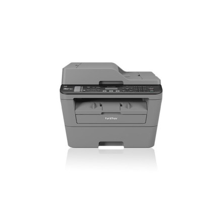 Tiskárna multifunkční Brother MFC-L2700DN A4, 24str./min, 2400 x 600, 32 MB, duplex, USB