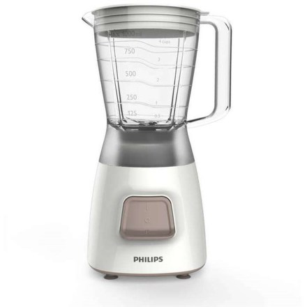Stolní mixér Philips HR2052/00