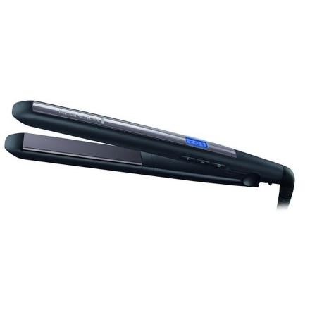 Žehlička na vlasy Remington S5505
