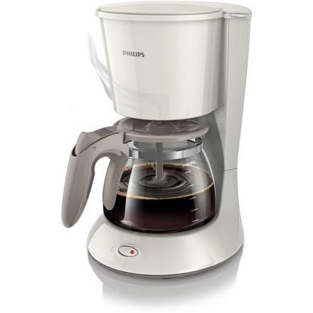 Kávovar HD 7461/00