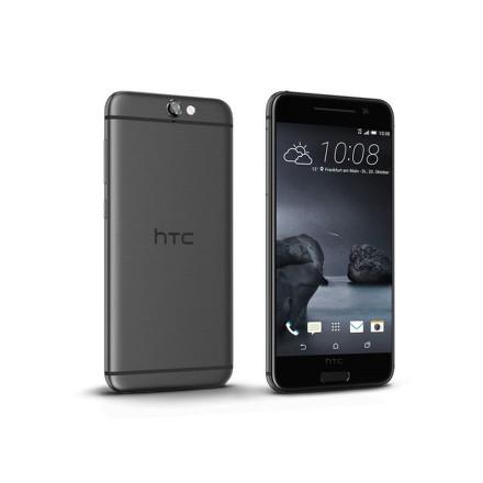 Mobilní telefon HTC One A9 - šedý