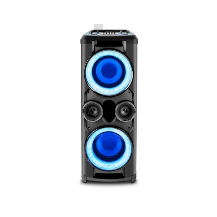 Party reproduktor GoGEN BPS 733 s bluetooth
