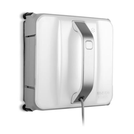Robotický čistič oken Ecovacs Winbot 850