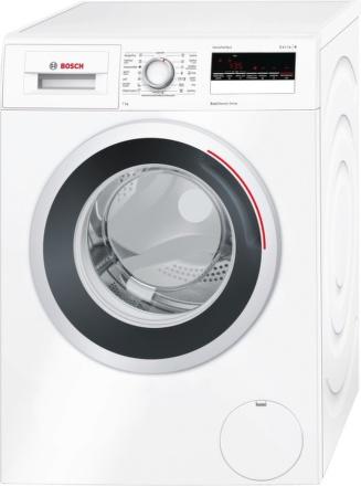 Bosch WAN28260CS