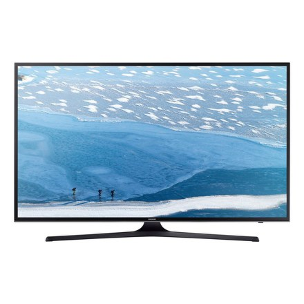 Televize Samsung UE40KU6072