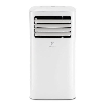 Klimatizace Electrolux EXP09CN1W7 mobilní