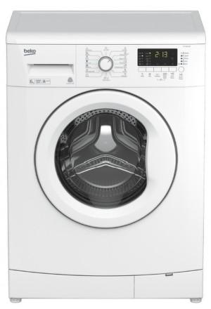 Pračka BEKO WTV 6602 B0