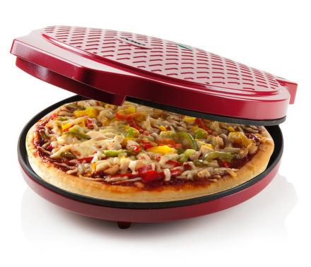 Pec na pizzu DO9177PZ