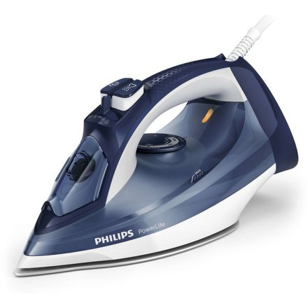 Žehlička Philips GC2996/20 PowerLife