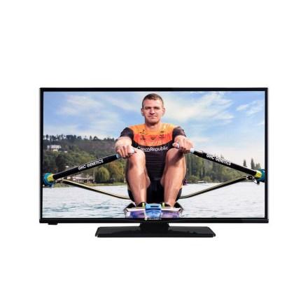 Televize GoGEN TVH 32R360 STWEB, LED