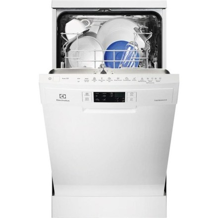 Myčka nádobí Electrolux ESF4513LOW bílá