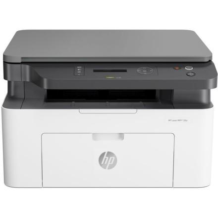 Tiskárna multifunkční HP LaseJet MFP 135a A4, 20str./min, 1200 x 1200, manuální duplex,