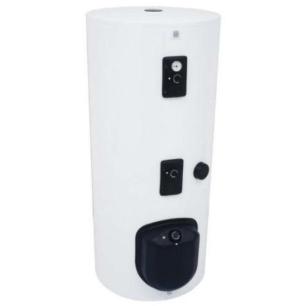 Ohřívač vody Dražice OKCE 100 NTR/22