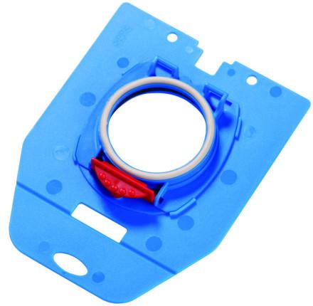 UNIBAG adaptér č. 7 ETA 9900 87060
