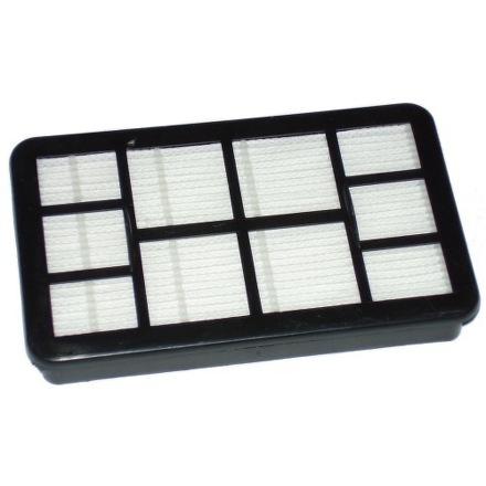 Filtr HEPA Hyundai OHF002 výstupní, pro vysavač VC002, VC012