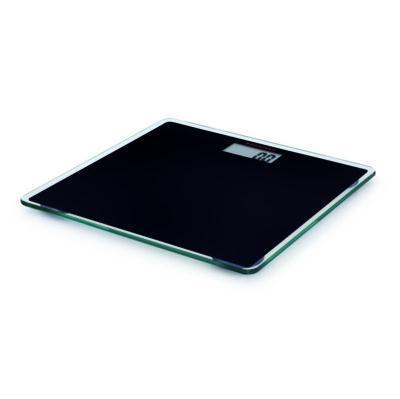Osobní váha Leifheit SLIM DESIGN BLACK