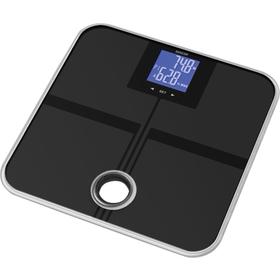 Osobní váha SENCOR SBS 7000