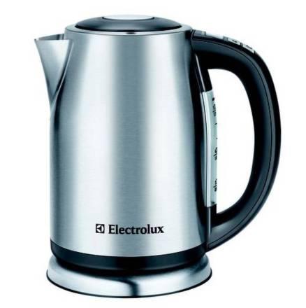Electrolux EEWA 7500