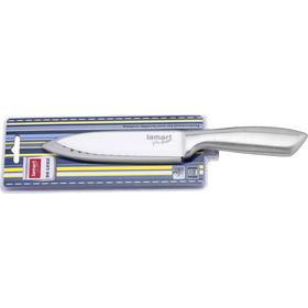 Lamart LT 2003 nůž univerzální keramický SS 12,5cm