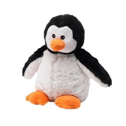 Plyšová hračka ALBI - tučňák new