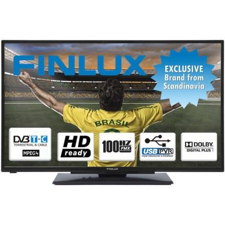 Televize Finlux 32FLYR274S