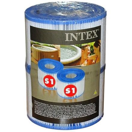Filtrační vložka Marimex Pure Spa pro vířivé vany 2ks