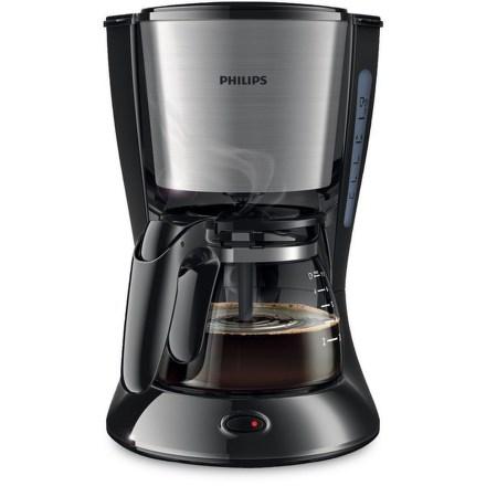 Kávovar Philips HD7435/20
