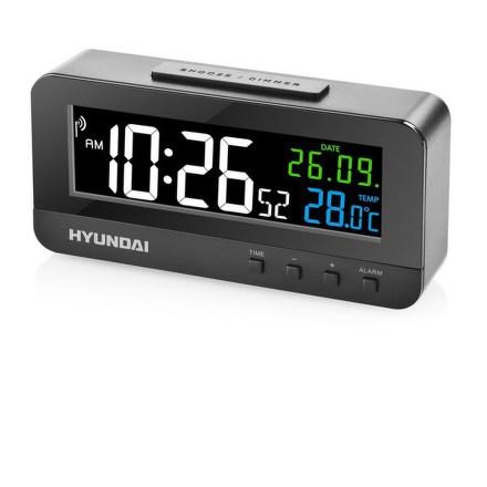 Hyundai AC 9283