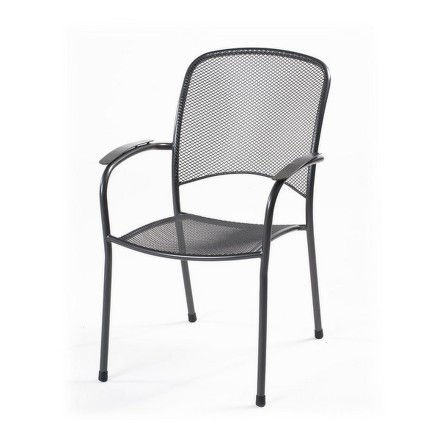Židle Riwall Carlo