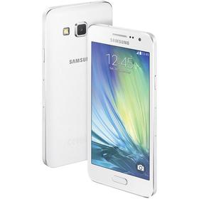 Samsung SM A500F Galaxy A5 White