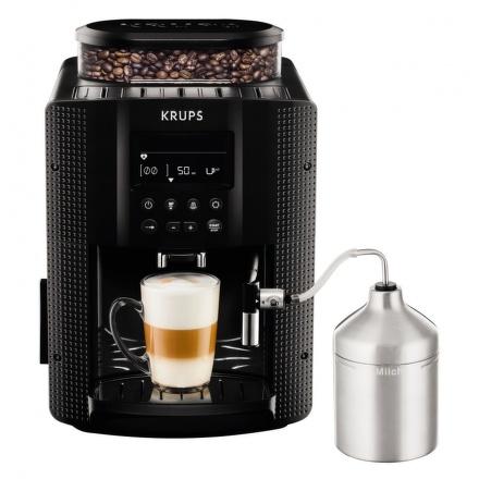 Krups EA 816031