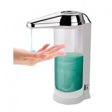 Helpmation 500ml V-470 dávkovač mýdla