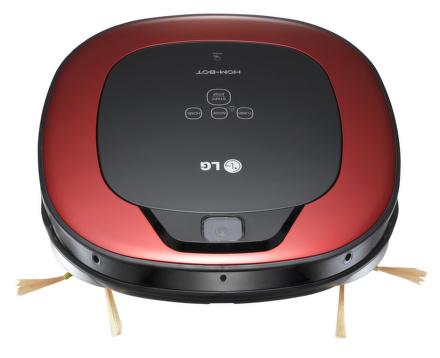 LG VR 62601LVM.BAEQECZ + dárek *Záruka 3 roky zdarma